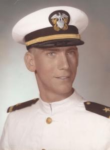 Navy Al