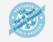 NBFP club